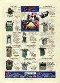 Sunburst Windsor - MetosExpo - Free - Page 2