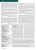 Sunburst Windsor - MetosExpo - Free - Page 4