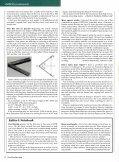 Sunburst Windsor - MetosExpo - Free - Page 6