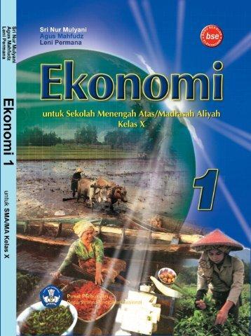 Kelas_10_Ekonomi_1_Sri_nur_mulyani