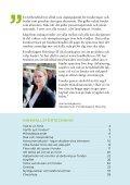 Fonder - Gilla Din Ekonomi - Page 3
