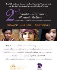 2nd-World-Shelter-Conference_EN - Pauktuutit