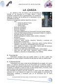 la garza - mSc - Page 2