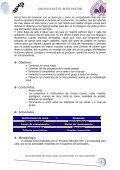 la garza - mSc - Page 3