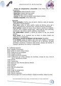 la garza - mSc - Page 5