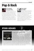 Mania 318 - Page 5