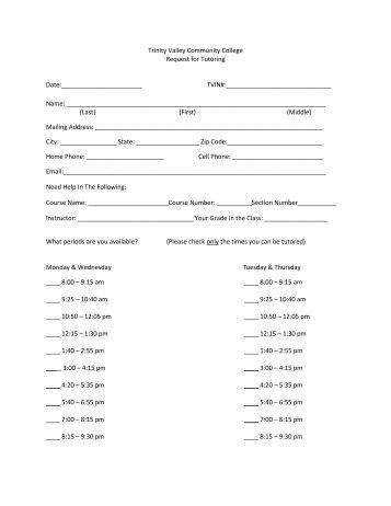 College Algebra CLEP Free Study Guide! - Free-Clep-Prep.com