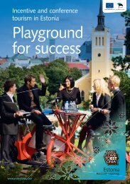 Playground for success - Amazon Web Services