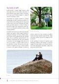 Dieci motivi per cui l'Estonia si distingue da tutti gli altri paesi - Page 6