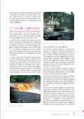 En route pour l'aventure - Page 7