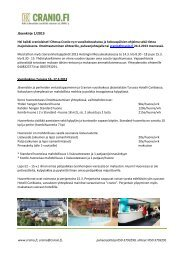 Jäsenkirje 1_2013.pdf