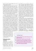 Yksinkertaiset kraniosynostoosit - Page 3