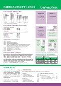 Uusiouutisten mediakortti 2013 - Uusiouutiset - Page 3