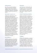Goldenharin oireyhtymä - Page 6