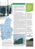 Lapin jätteet matkaavat satoja kilometrejä pdf ... - Uusiouutiset - Page 2