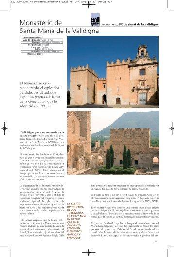 Simat de la Valldigna - Anuarios Culturales