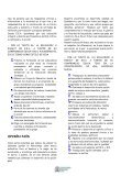IDEARIO E.E.A. - Scouts MSC - Page 2