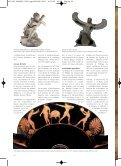 La armonía del arte griego llega al MARQ - Anuarios Culturales - Page 3
