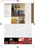 Museo del Turrón - Anuarios Culturales - Page 2