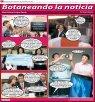 Solidaridad Alimentaria - a7.com.mx - Page 6