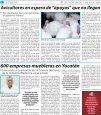 descanse en paz - a7.com.mx - Page 4