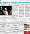 descanse en paz - a7.com.mx - Page 6