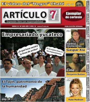 Â¿Negocio millona- - a7.com.mx