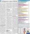 Â¿Negocio millona- - a7.com.mx - Page 2