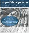 Â¿Negocio millona- - a7.com.mx - Page 3