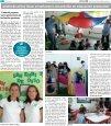 Â¿Negocio millona- - a7.com.mx - Page 4
