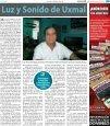 Â¿Negocio millona- - a7.com.mx - Page 7