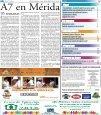 El DIF de Guadalupe Ortega - a7.com.mx - Page 2