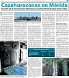 El DIF de Guadalupe Ortega - a7.com.mx - Page 5