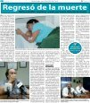 El DIF de Guadalupe Ortega - a7.com.mx - Page 6