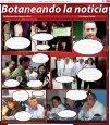 El DIF de Guadalupe Ortega - a7.com.mx - Page 7