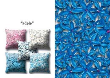 """adele"""