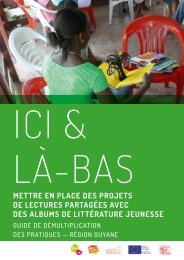 Guide-Guyane-Quand-les-livres-relient-ANLCI-2015