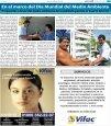 Â¿Entregado a su verdugo? - a7.com.mx - Page 7