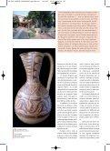 Cartagena - Anuarios Culturales - Page 2