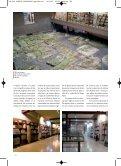 Cartagena - Anuarios Culturales - Page 3