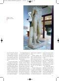 Cartagena - Anuarios Culturales - Page 4