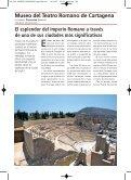 Cartagena - Anuarios Culturales - Page 5
