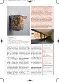 Cartagena - Anuarios Culturales - Page 6