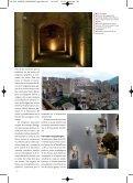 Cartagena - Anuarios Culturales - Page 7