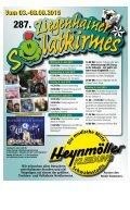 Oldtimer- Shows und Mode zur Salatkirmes - Page 3