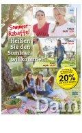 Oldtimer- Shows und Mode zur Salatkirmes - Page 4