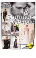 Oldtimer- Shows und Mode zur Salatkirmes - Page 7