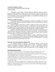 Carnaval ayacuchano en Lima.pdf - Chalena Vásquez