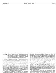BOE 176 Sec 1 Pag 25027 a 25031 - IES Alquibla