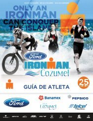 guia_ironman_espanol_